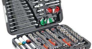 Werkzeug Set1