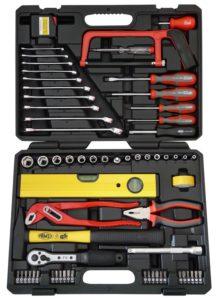 Werkzeug Set2