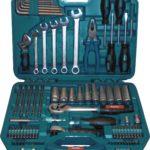 Werkzeug Set3