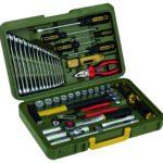 Werkzeug Set4