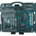 Werkzeug Set5