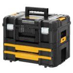 Werkzeugbox1