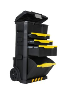 Werkzeugbox2