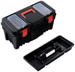Werkzeugbox4