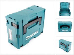 Werkzeugbox5